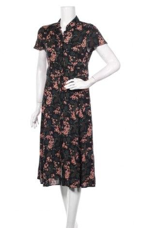 Sukienka Zara, Rozmiar M, Kolor Kolorowy, Cena 85,50zł
