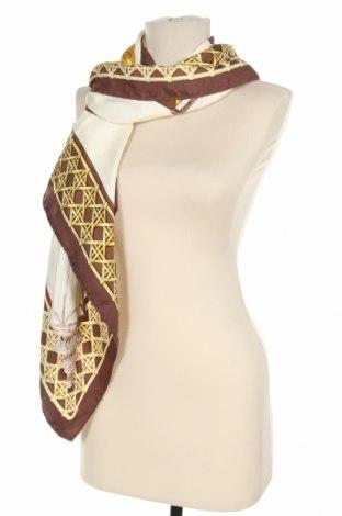 Eșarfă Hermès, Culoare Multicolor, Preț 720,40 Lei