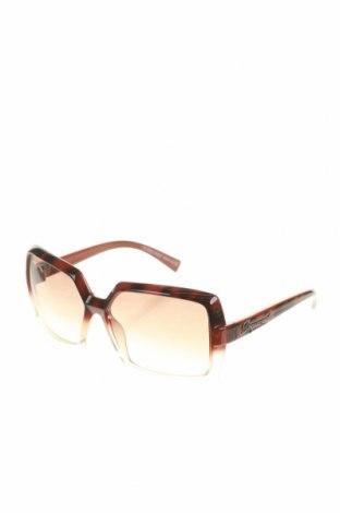 Слънчеви очила Dsquared2, Цвят Кафяв, Цена 183,00лв.