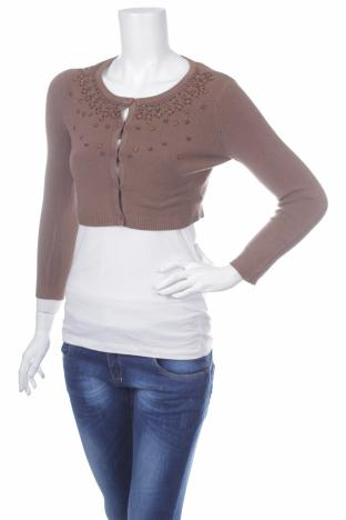 Costa blanca clothing store online