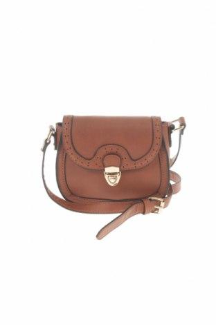Дамска чанта Accessorize