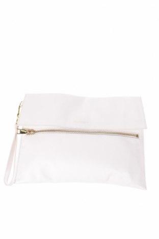 Дамска чанта Modalu