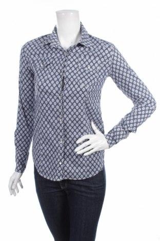 Дамска риза Fracomina