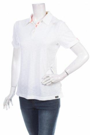 Γυναικείο t-shirt Jack Wolfskin