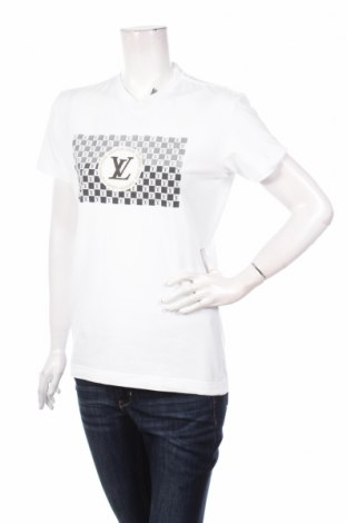 5390c603e29b Dámske tričko Louis Vuitton - za výhodné ceny na Remix -  4657246