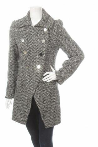 Дамско палто Mandarin