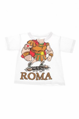 Dziecięcy T-shirt B&C Collection