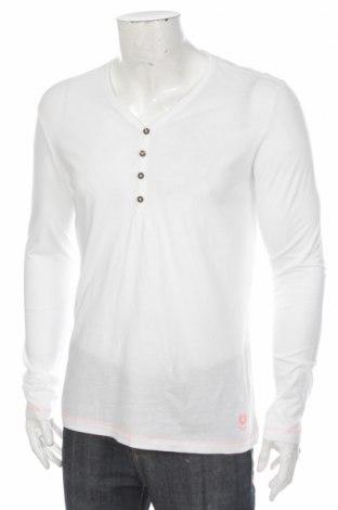 Ανδρική μπλούζα Tom Tailor