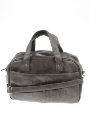 Пътна чанта Redskins