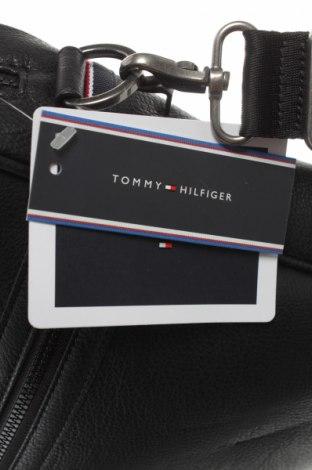 18bc82ca6f Τσάντα χαρτοφύλακας Tommy Hilfiger - σε συμφέρουσα τιμή στο Remix ...