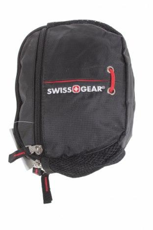 Geantă de brâu Swiss Gear