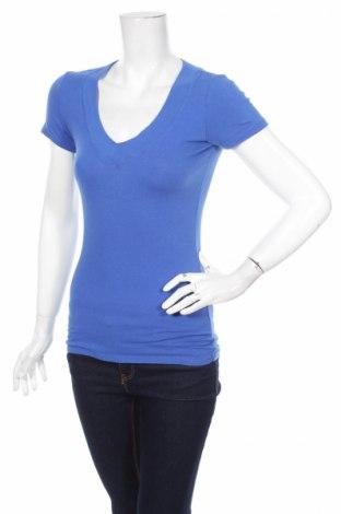 Damski T-shirt Ambiance Apparel