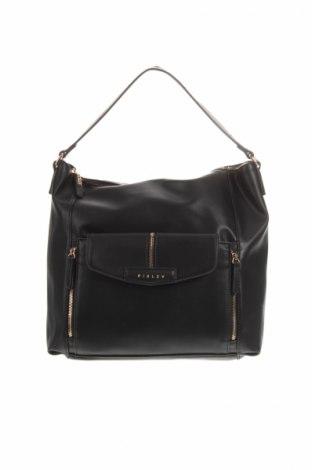 Női táska Sisley - kedvező áron Remixben -  8355478 5a476deae6