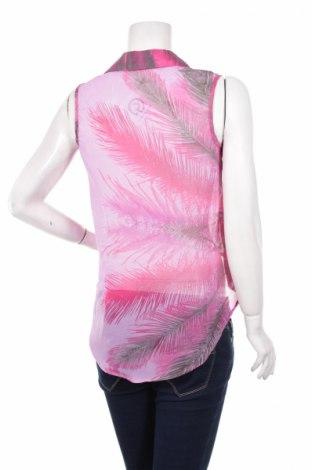 Γυναικείο πουκάμισο Boston Proper