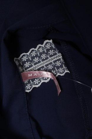 Γυναικείο πουκάμισο Mauve