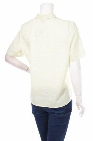 Γυναικείο πουκάμισο My Way