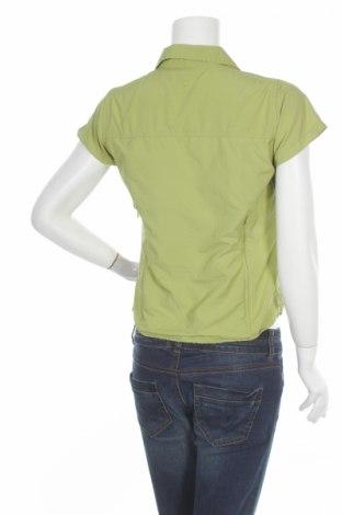 Γυναικείο πουκάμισο Royal Robbins