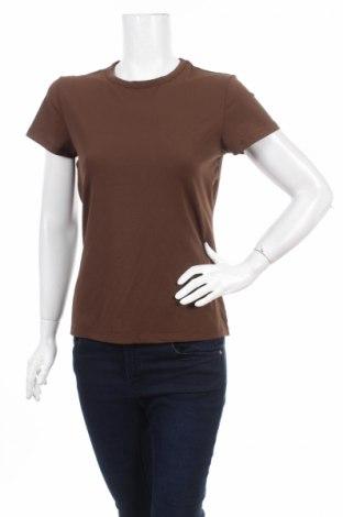 Damski T-shirt Apt.9