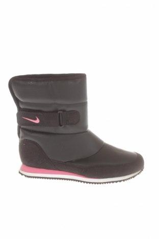 e208532a3ee Дамски боти Nike - на изгодна цена в Remix - #8371646