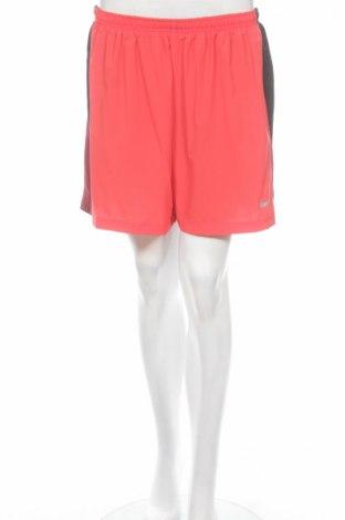 Pantaloni scurți de femei Nike