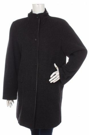 a2b342b1ab9 Dámský kabát Kingfield - za vyhodnou cenu na Remix -  8394977