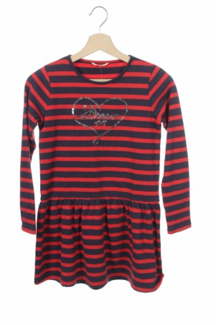 Детска рокля Review Fourteen