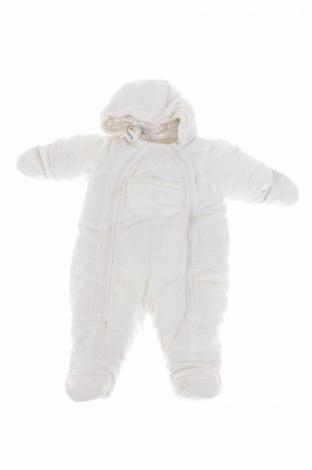 Детски космонавт H&M