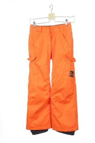 2488e3641 Detské nohavice pre zimné športy DC Shoes - za výhodnú cenu na Remix ...