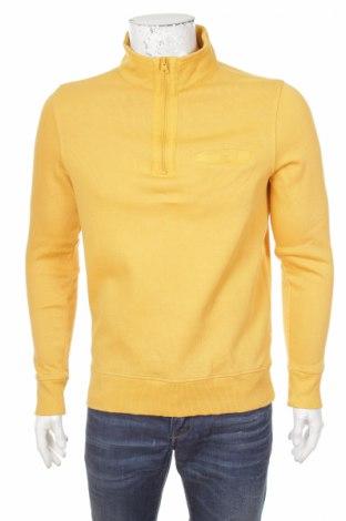 Мъжка блуза Christian Berg