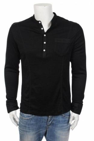 Мъжка блуза Dab Lju