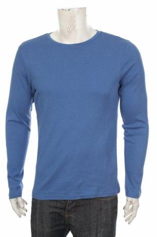 Bluză de bărbați Montego