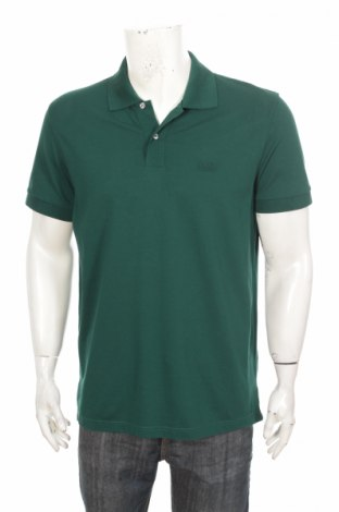 Tricou de bărbați Boss Green