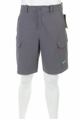 Pantaloni scurți de bărbați Under Armour