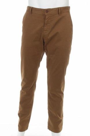 Męskie spodnie Boss Orange