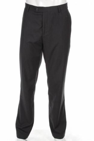 Męskie spodnie Burton
