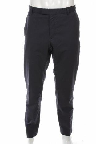 Мъжки панталон Strellson
