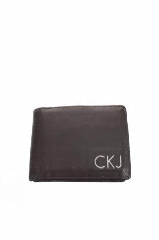 Portmoneu Calvin Klein