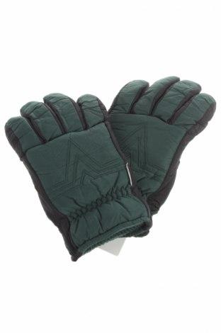 Rękawice do uprawiania sportów zimowych