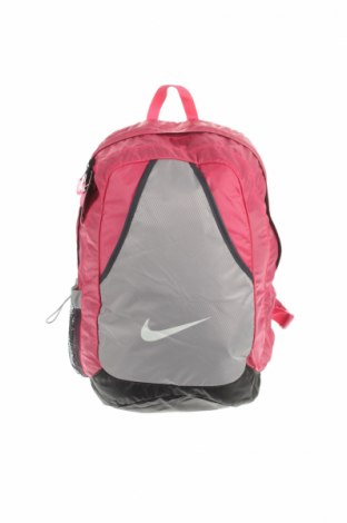 Раница Nike