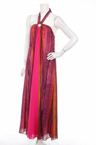 64ae98e44c26 Φόρεμα Monsoon - σε συμφέρουσα τιμή στο Remix -  8373677
