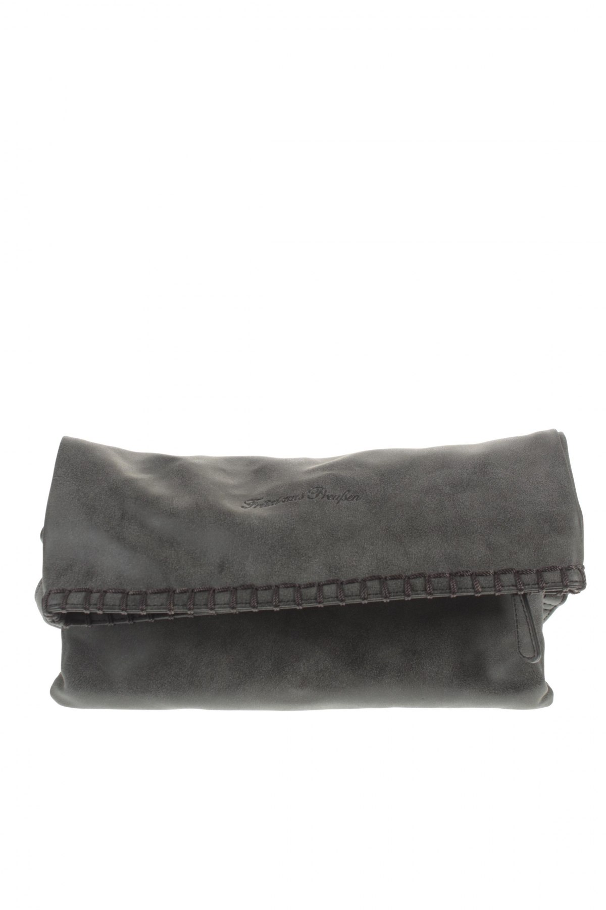 women 39 s bag fritzi aus preussen 8368592 remix. Black Bedroom Furniture Sets. Home Design Ideas