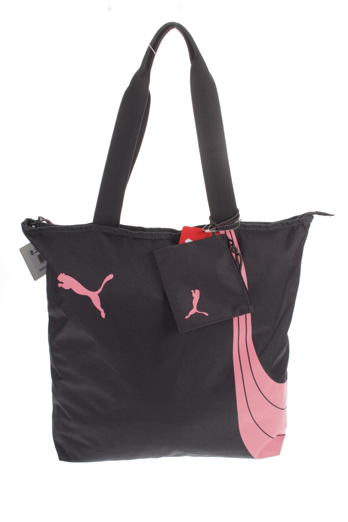 Női táska Puma - kedvező áron Remixben -  8413733 b7752c3142