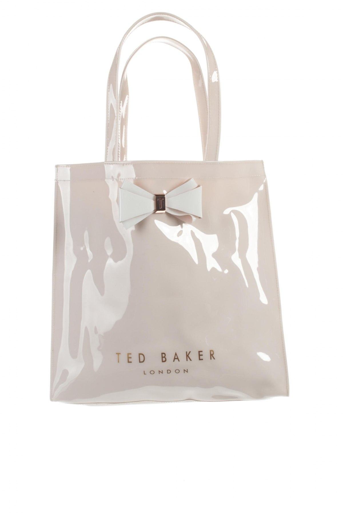 47281a75f6 Γυναικεία τσάντα Ted Baker - σε συμφέρουσα τιμή στο Remix -  8370785