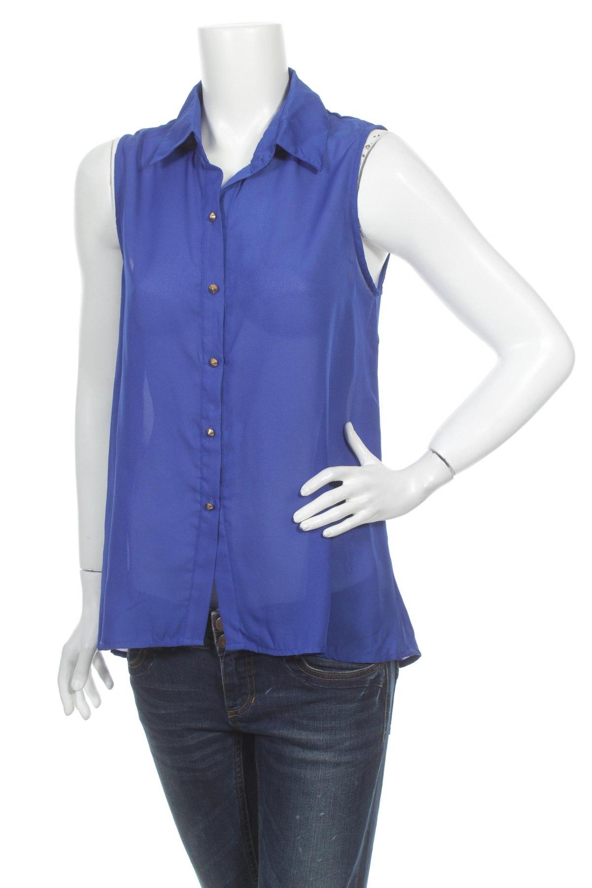 Γυναικείο πουκάμισο Metaphor