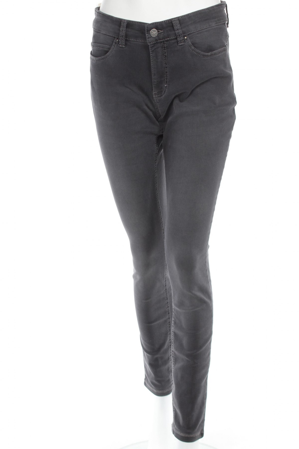 damskie jeansy mac jeans 8384253 remix. Black Bedroom Furniture Sets. Home Design Ideas
