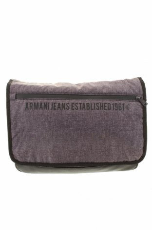 Чанта Armani Jeans