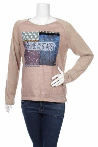 Дамска блуза C&s
