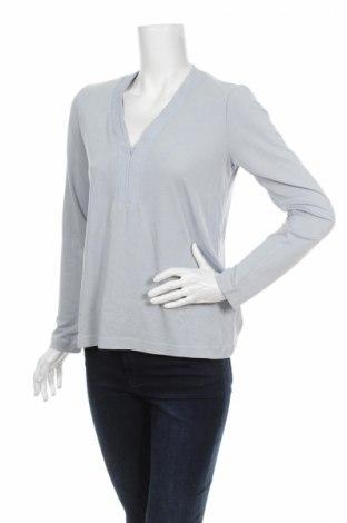 Дамска блуза Margittes