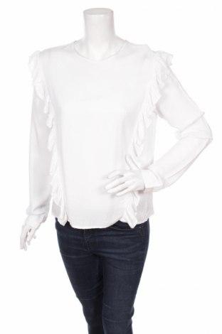 Γυναικεία μπλούζα Moodo