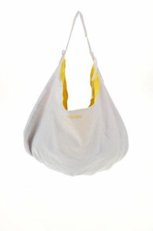 Дамска чанта Biotherm